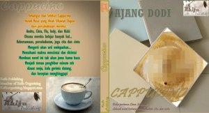 08966588565, Buku Novel, Murah Online,