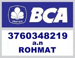bca-rohmat