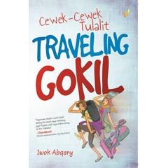 Novel Indonesia, Cerpen 2013,